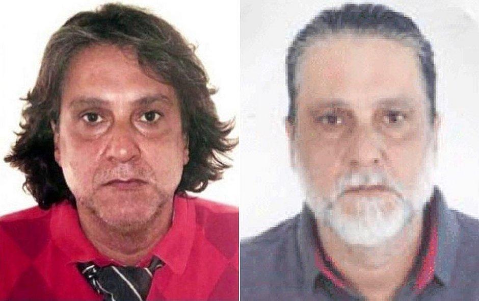 Polícia corrige informação e nega prisão de assassino do ator Rafael Miguel