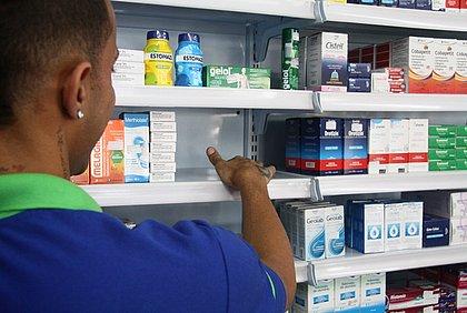 Cadê a benzetacil? Remédio está em falta nas farmácias; sífilis é um dos motivos