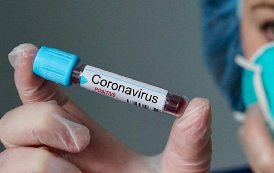 Brasil já está passando pela 2ª onda de coronavírus segundo pesquisador da USP