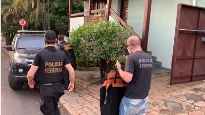 Candeias: PF investiga superfaturamento de mais de R$800 mil em compra de respiradores