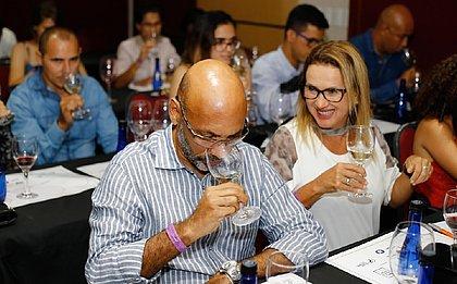 Bahia Vinho Show tem edição especial em homenagem aos vinhos do Brasil