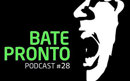 Podcast #28 analisa Bruno Bispo, Brumado e convocação da Seleção