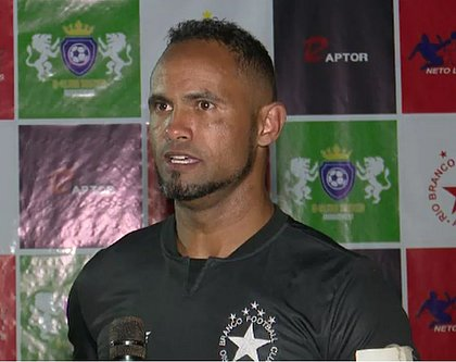 Time do goleiro Bruno perde campeonato no Acre para time da PM