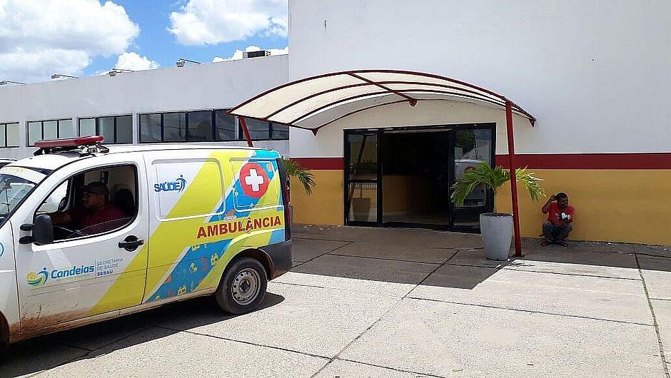 Diretora de hospital em Candeias é exonerada após vídeo de caixão de bebê