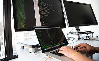 Dados pessoais deixados na internet são usados por empresas