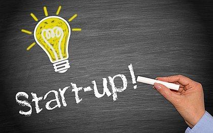 Salvador é a capital nordestina com mais startups, mas ainda tem muito o que crescer