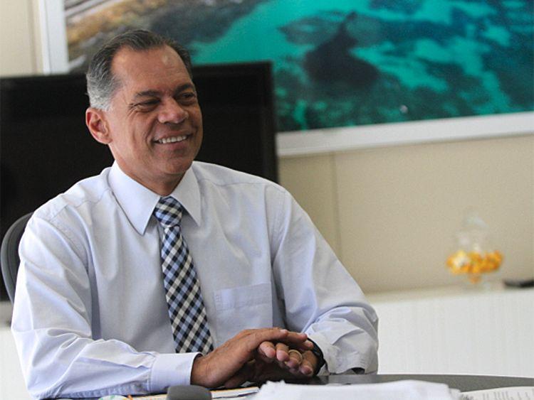 Ex-prefeito João Henrique corre risco de não ser candidato a governador