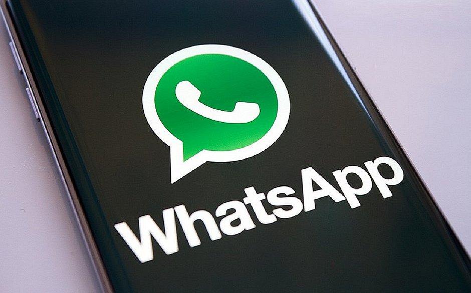 Um contato por vez: WhatsApp restringe encaminhamento de mensagens