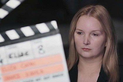 O documentário Elize Matsunaga: Era Uma Vez um Crime estreia 8 de julho