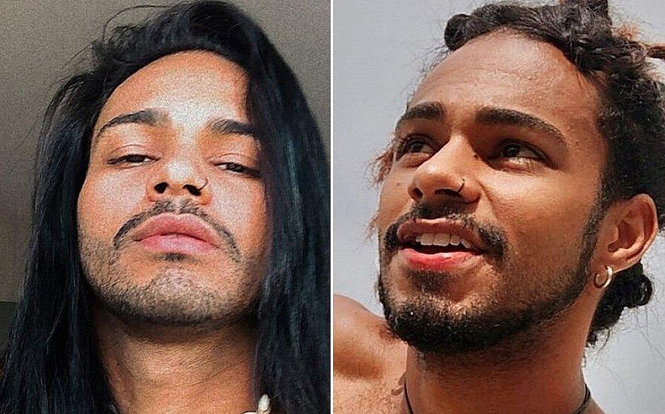 Cabeleireiro é atacado com facadas e pedradas em casa em Salvador; família crê em ataque homofóbico