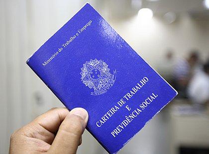 Confira as vagas de emprego em Salvador nesta segunda-feira (31)