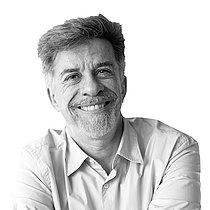 Fernando Guerreiro