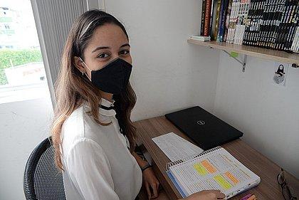 Faculdade Pitágoras oferece bolsas de estudos para curso de Medicina; veja critérios para concorrer