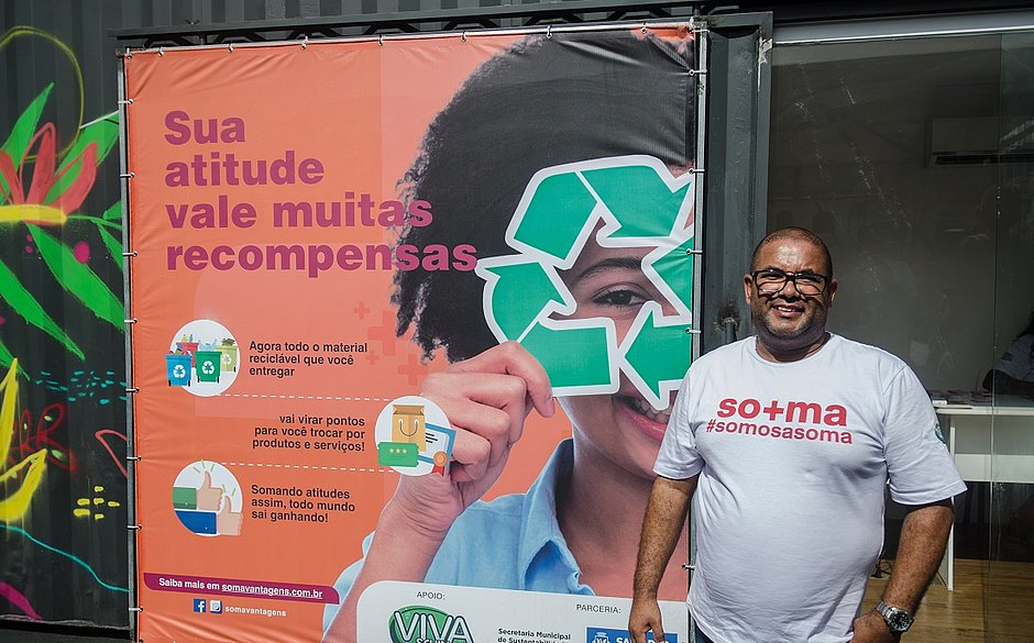 Programa SO+MA Vantagens será expandido, até o fim do ano, para mais 10 unidades de Salvador