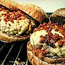 O Burguiles oferece qualquer hambúrguer da casa para o aniversariante