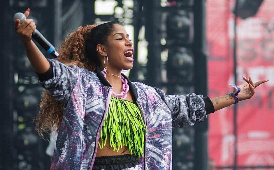 Conheça nove festivais de música promovidos pela Natura Musical em 2019