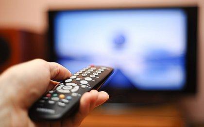 5 indicações de TVs para ficar de olho em 2021 de acordo com o Promobit