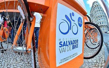 Novas capacitações, geração de renda, bicicletas elétricas e multa moral 2.0 estão nos planos do Salvador Vai de Bike