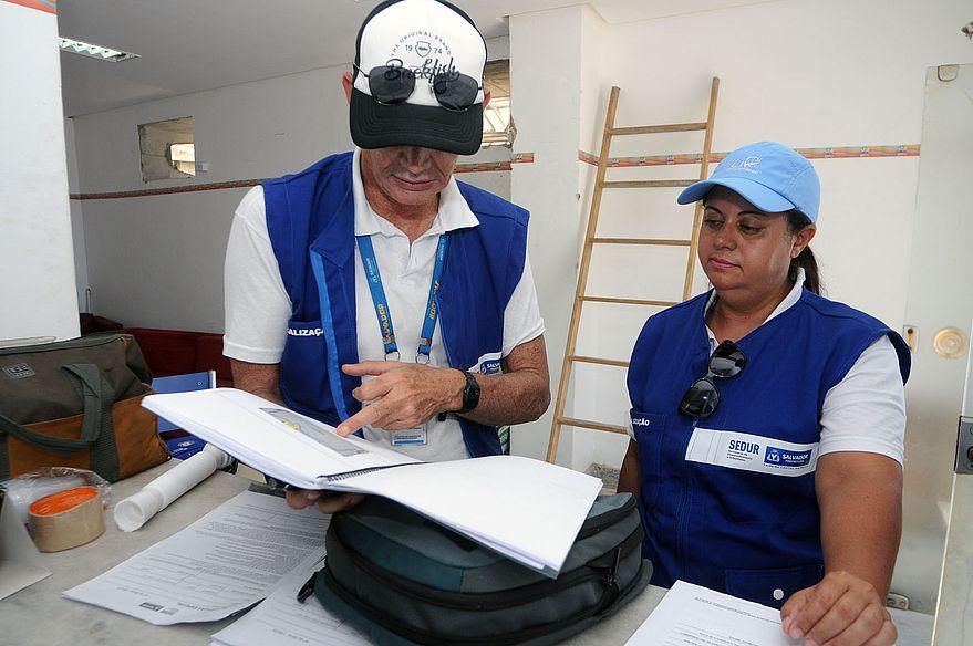 Foto: Jefferson Peixoto/ Divulgação PMS