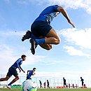 Bahia tenta salto de patamar no Brasileirão e traça planejamento para chegar na Libertadores