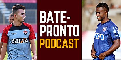 Podcast #67: O Ba-Vi - favorito, estratégias e pontos fracos