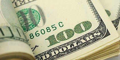 Dólar já é vendido a R$ 3,93 em Salvador