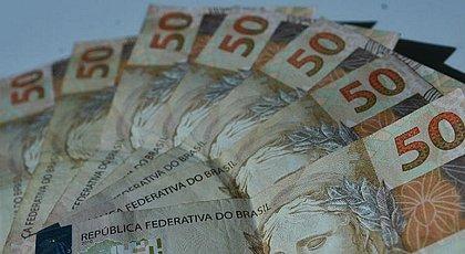 O mutirão é organizado pelo Banco Central e pela Federação Brasileira de Bancos (Febraban)
