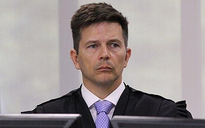 Revisor Paulsen seguiu voto do relator