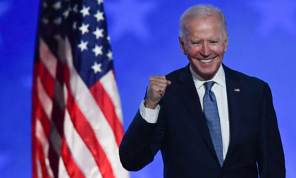 EUA: Em vitória de Biden, Congresso aprova pacote fiscal de US$ 1,9 trilhão