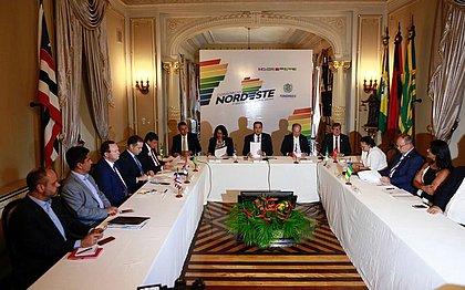 Compra coletiva do Consórcio Nordeste gera economia de R$ 50 milhões