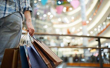 A intenção de compra por parte do público entrevistadopara este ano aumentou 58% na comparação com o ano passado