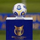 Bahia vai ficar sem contrato em TV aberta após anúncio da Turner de que não exibirá os jogos a partir de 2022