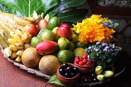 Cientistas identificam gene que provoca sabor azedo em frutas