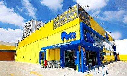 Petz anuncia compra da plataforma Zee Dog por R$ 715 milhões