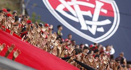 Torcida do Leão ganhou incentivo no bolso para apoiar equipe na reta final da temporada