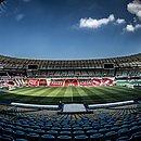 Maracanã não poderá receber jogos entre os dias 26 de março e 4 de abril
