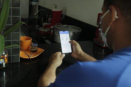 Nordeste é a região com maior aumento de compras online durante a pandemia