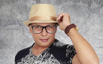Cantor Paulynho Paixão morre após sofrer dois acidentes em menos de 3 horas