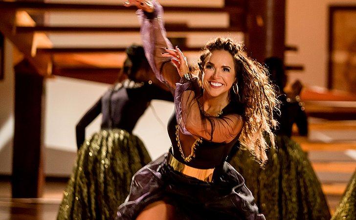 Daniela Mercury abre projeto Acústicos no MAM no domingo (16)