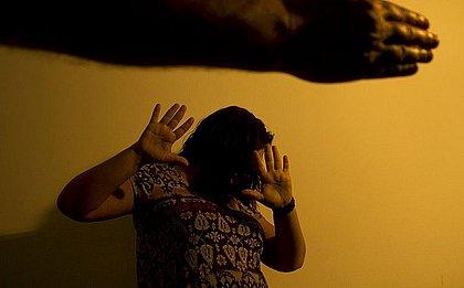 Companheiros e namorados respondem por 92,5% dos casos de feminicídio na Bahia