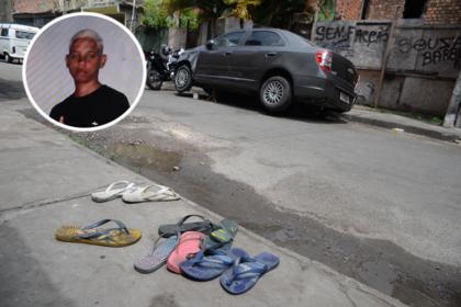 Saiba quem são as vítimas do tiroteio em festa 'paredão' no Uruguai