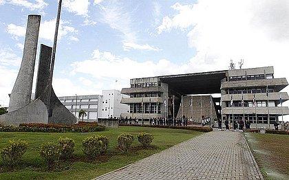 Baixa renda: governo vai enviar à Alba projeto de lei para auxiliar 300 mil famílias