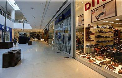 Shopping Bela Vista