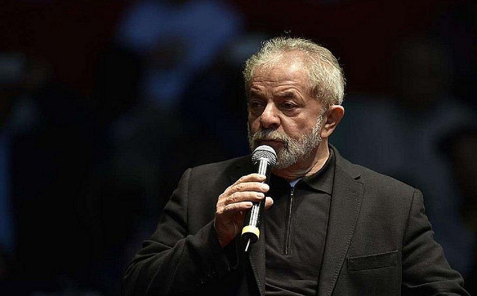 Lula, Okamoto e Palocci são denunciados pela Lava Jato por lavagem de dinheiro