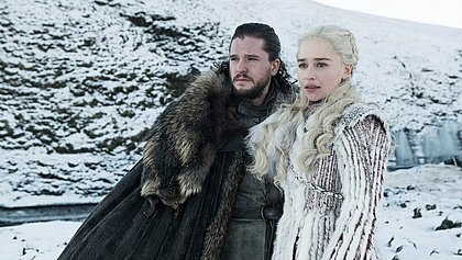 Nova temporada estrou no último domingo (14), no Canal HBO