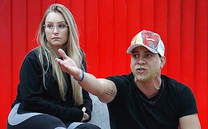 'BBB21': Globo nega infecção por covid-19 entre participantes do reality
