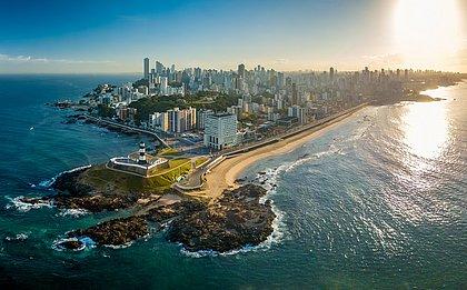 XI Fórum de Sustentabilidade da ADEMI-BA aposta em Salvador como polo de expansão imobiliária