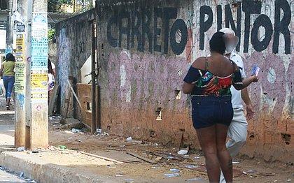 Polícia flagra compra de votos e propaganda ilegal em cidades do interior da Bahia