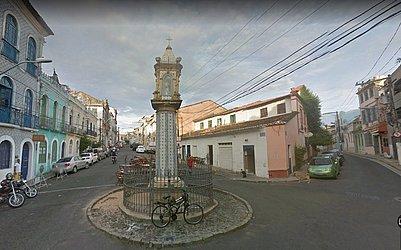 Monumento Original