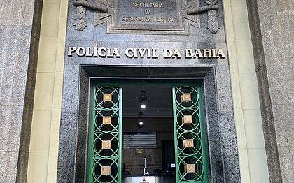 100 mandados de prisão por agressões contra mulher devem ser cumpridos hoje na Bahia